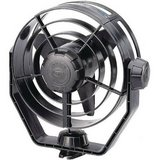 Hellamarine Turbo 12v boat fan (white) New in Camp Pendleton, California