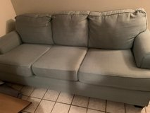 Sofa and Sleeping bed COMBO in Bellaire, Texas