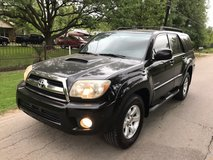 2006 Toyota 4 Runner in The Woodlands, Texas