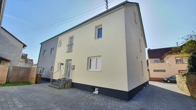 Miesau: Modern House for rent in Ramstein, Germany