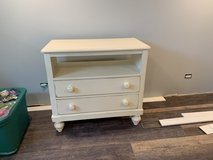 Lexington dresser/changing table in Naperville, Illinois
