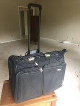 Travel Work Suitcase in Kingwood, Texas
