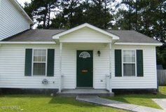 For Rent: 408 Winners Cir N in Camp Lejeune, North Carolina
