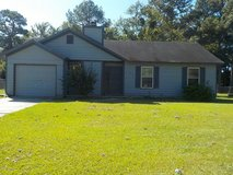 For Rent: 120 Hunting Green Dr. in Camp Lejeune, North Carolina