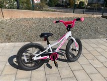 "2020 16"" Specialized Riprock Cruiser in Ramstein, Germany"