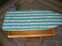 Tabletop Ironing Board in Naperville, Illinois