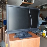 computer monitor in Plainfield, Illinois