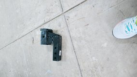 """2"""" hitch receiver in Plainfield, Illinois"""