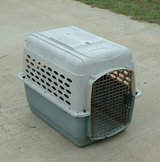 Portable Dog Kennel / crate / bed / cat in Macon, Georgia
