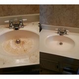 CLEANING SERVICES!!!! in Camp Lejeune, North Carolina