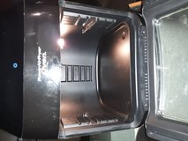 Power air fryer  oven 8qt in Wilmington, North Carolina