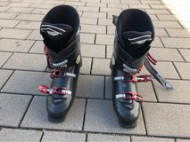 Ski Boots Size 29.5 in Fort Leavenworth, Kansas
