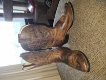 Smoky mountain boots youth childs 2.5D in Chicago, Illinois
