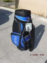 Ping Golf Bag. in 29 Palms, California