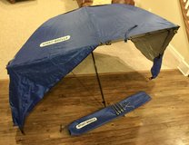 Sport-Brella Outdoor Umbrella/Shelter in Naperville, Illinois