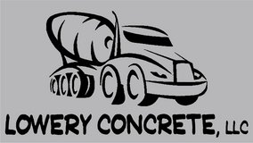 Concrete Construction and Repairs in Fort Leonard Wood, Missouri