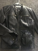 Reduced! Woman Jacket size M like new in Wiesbaden, GE