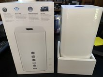 AirPort Time Capsule - 3TB in Chicago, Illinois