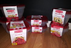 Rubbermaid Take Alongs in The Woodlands, Texas