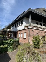 Ramsen. Close to Sembach. DREAMHOUSE with all you can ask for in Ramstein, Germany