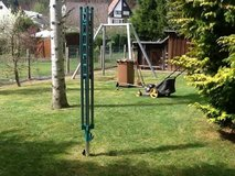 LAWN CARE SERVICES/GARDEN CARE AND YARDWORK in Ramstein, Germany