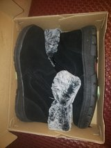NWT boots size 10 women's in Fairfield, California