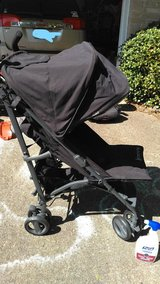 Joovy Groove Ultralight 2017 Stroller in Kingwood, Texas