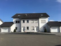 5-bdrm-house in Rittersdorf, 5 min. to Bitburg for rent, available 22 August 2020 in Spangdahlem, Germany
