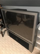 Toshiba TV in Fort Campbell, Kentucky
