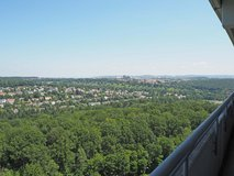 Fully furnished 2 BR- 400 yards to Kelley in Stuttgart, GE