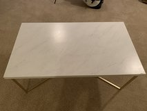 Coffee Table in Kansas City, Missouri