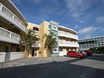 #210 Apartment in chatan(4Bed 2bath) in Okinawa, Japan