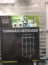 Drying rack/clothes dryer in Baumholder, GE