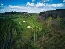 NOW OPEN!! 18 Hole Golf Course close to Spangdahlem AB in Spangdahlem, Germany