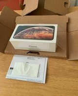 Apple iphone Xs max 512GB in Ansbach, Germany