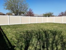 Fence/decks/pergola install and tree service in Morris, Illinois