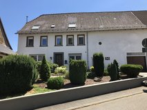 Nice freestanding house in Patersbach for rent Object 321 in Ramstein, Germany