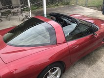 Cash Or Possible Trade LS1 Z51 Corvette Carfax-Auto in Camp Lejeune, North Carolina