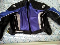 Motorcycle Jacket XL Rocket in Fort Campbell, Kentucky