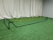 Lightly Used High Stepper Agility Trainer in Plainfield, Illinois