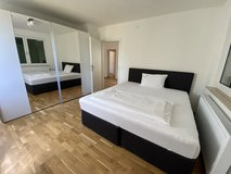 *PTM* - Brand new furnished 3 bedroom apartment close to Kelley - KO3 in Stuttgart, GE