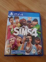 Sims4 playstation in Morris, Illinois