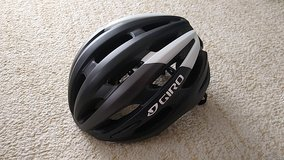 Giro Foray MIPS Bicycle Helmet in Okinawa, Japan