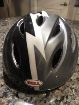Bell Child Size helmet in Naperville, Illinois