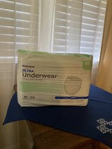 Ultra Underware in Camp Lejeune, North Carolina