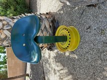 Tractor Chair for Yard or garage in Alamogordo, New Mexico
