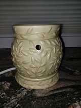 Candle Wax Warmer in Plainfield, Illinois