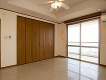 #420 2bed ocean view apt in Yomitan in Okinawa, Japan