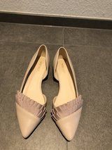 Women's Dress Flats NineWest in Ramstein, Germany