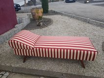 Day bed in Ramstein, Germany